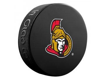 Puk Ottawa Senators Basic