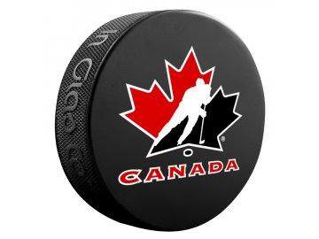 Puk Hockey Canada Basic