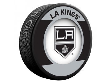 Puk Los Angeles Kings Retro