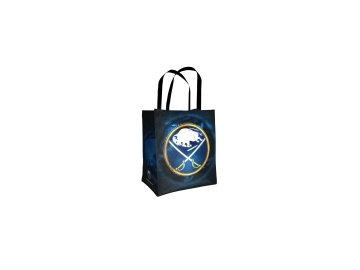Nákupní taška Buffalo Sabres
