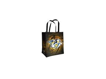 Nákupní taška Nashville Predators