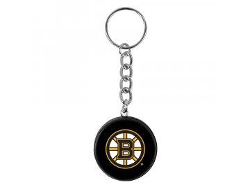 BOSTON KEYCHAIN NO DOME 900x900[1]