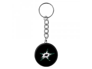 DALLAS STARS KEYCHAIN NO DOME 900X900[1]