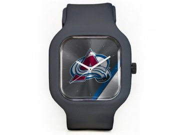 Hodinky Colorado Avalanche Modify Watches Unisex Silicone