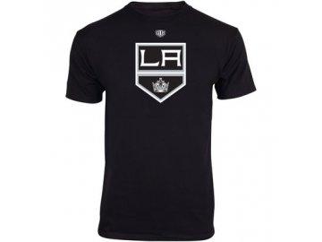Dětské NHL tričko Los Angeles Kings Big Logo Crest
