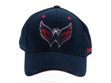 Kšiltovka Washington Capitals Zephyr Z11 Snapback červená - Fanda-NHL.cz f9b4508255