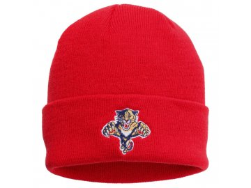 ČEPICE FLORIDA PANTHERS BIG LOGO