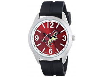 Hodinky Arizona Coyotes Game Time Varsity