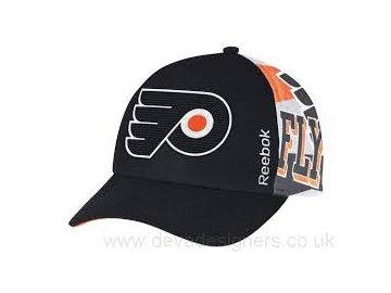 Kšiltovka - Philadelphia Flyers - Stanley Cup Playoffs 2015