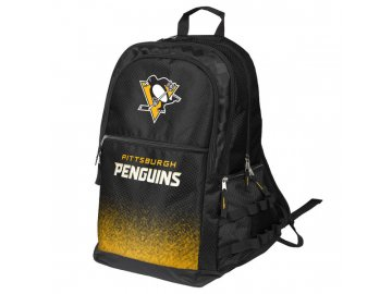 Batoh Pittsburgh Penguins Gradient Elite
