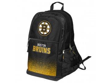 Batoh Boston Bruins Gradient Elite