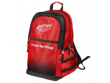Batoh Detroit Red Wings Gradient Elite