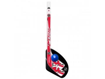 Plastová Minihokejka New Jersey Devils One-On-One