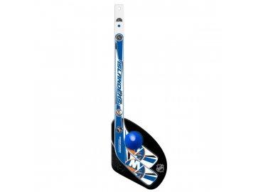Plastová Minihokejka New York Islanders One-On-One