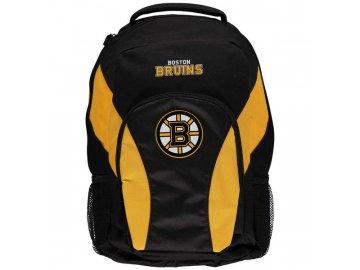 NHL batoh Boston Bruins Draft Day