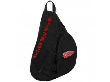 Batoh přes rameno Detroit Red Wings Slingback