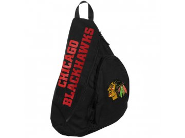 Batoh přes rameno Chicago Blackhawks Slingback