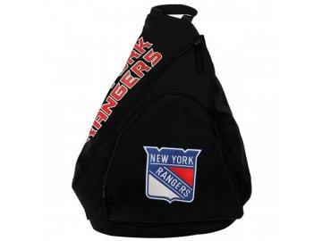 Batoh přes rameno New York Rangers Slingback