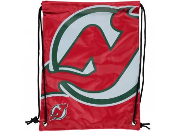 NHL vak New Jersey Devils Retro Drawstring