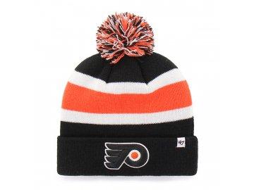 Kulich Philadelphia Flyers 47 Breakaway Cuff Knit