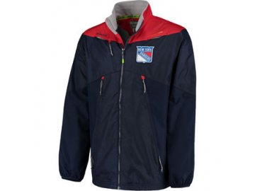 Bunda New York Rangers CI Rink Jacket