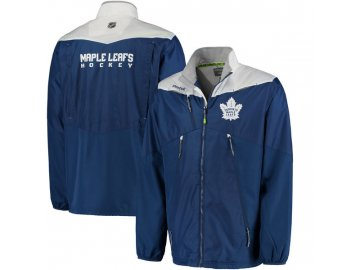 Bunda Toronto Maple Leafs CI Rink Jacket