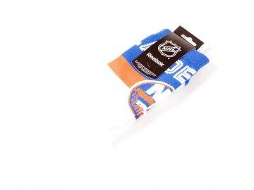Ponožky New York Islanders Top Color Socks