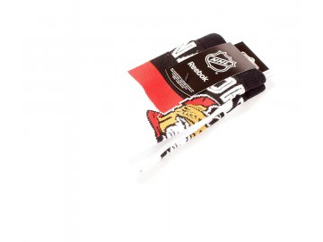 Ponožky Ottawa Senators Top Color Socks