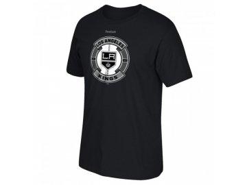 Tričko Los Angeles Kings Slick Pass Tee (Velikost S, Distribuce EU)