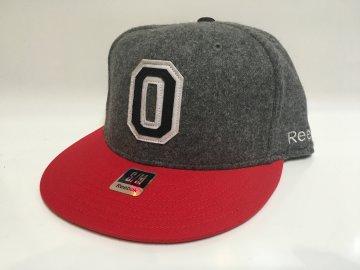 Kšiltovka Ottawa Senators Varsity Flex Hat