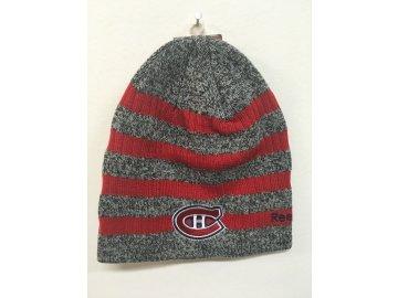 Kulich Montreal Canadiens Reebok Heather Beanie