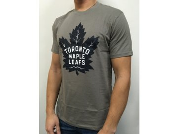 Tričko Toronto Maple Leafs 47 Basic Logo