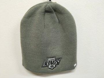 Kulich Los Angeles Kings 47 Beanie SLV