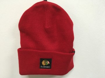 Kulich Chicago Blackhawks Preatty Beanie