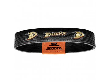Náramek Anaheim Ducks Skootz Bracelet