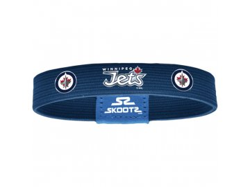 Náramek Winnipeg Jets Skootz Bracelet