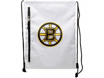 NHL vak Boston Bruins Chalk