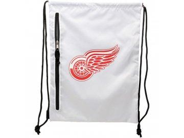 NHL vak Detroit Red Wings Chalk