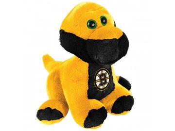 Plyšák Boston Bruins Brontosaurus