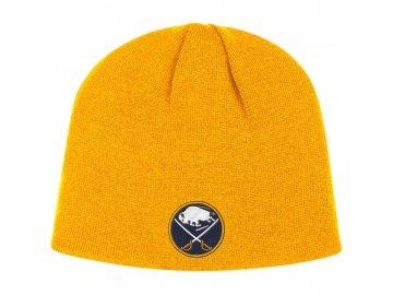 NHL čepice Buffalo Sabres Basic Logo Scully