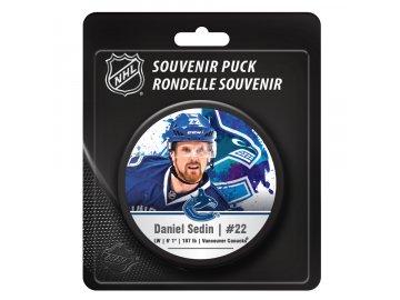 VAN DANIEL SEDIN NEW NHLPA BLISTER 900x900[1]