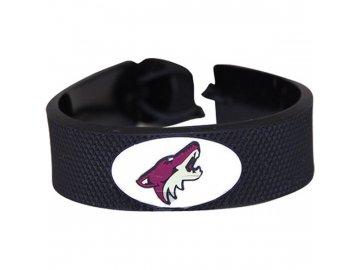 arizooooona bracelet