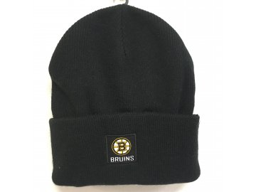 Kulich Boston Bruins Preatty Beanie