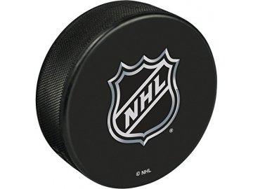 Puk NHL Shield Basic