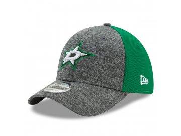Kšiltovka Dallas Stars Shadow Blocker 39THIRTY
