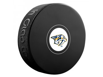 NASHVILLE%20PREDATORS AUTOGRAPH NEW 900x900[1]