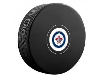 WINNIPEG JETS AUTOGRAPH NEW 900x900[1]