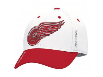 wings cent hat