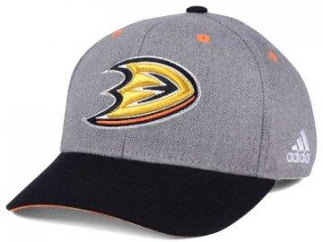 Kšiltovka Anaheim Ducks 2Tone Adjustable