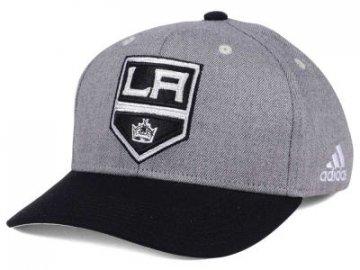 Kšiltovka Los Angeles Kings 2Tone Adjustable
